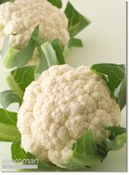 Cauliflower02